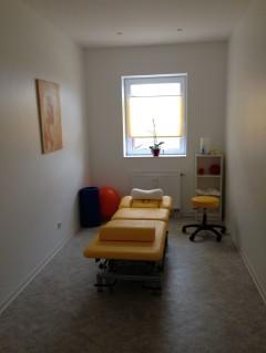 Stellenangebote Physiotherapie Röwer, Öffnungszeiten Physiotherapie Röwer, Kundenberatung Physiotherapie Röwer