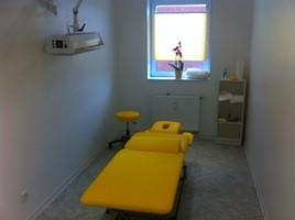 Öffnungszeiten Physiotherapie Röwer, Kundenberatung Physiotherapie Röwer, Stellenangebote Physiotherapie Röwer