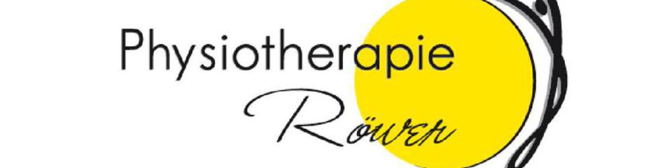 Physiotherapie Röwer, Angebote Physiotherapie Röwer, Therapie Physiotherapie Röwer